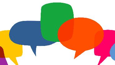 conversationA (2)