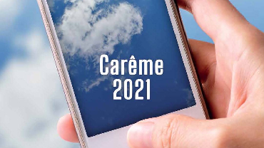 careme2021A