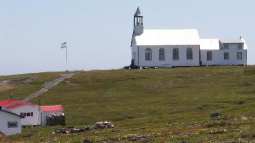 chapelle-ile-providenceA