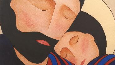 joseph-enfant-gisele-baucheA (1)